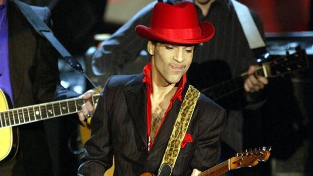 BET announces Prince tribute lineup