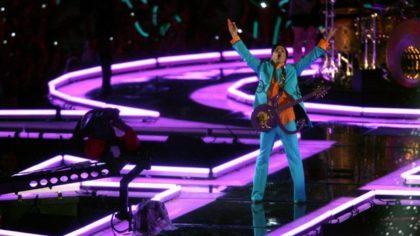 'Prince Day' celebrates late icon's birthday