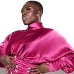 10 Cool New Pop Songs to Get You Through The Week: Laura Mvula, Noah Kahan, Cavetown & More