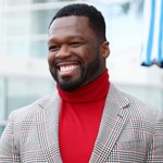 50 Cent Moved to Houston and Corralled a Win at the Rodeo's International Wine Competition
