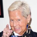 Billie Hayes, 'H.R. Pufnstuf' and Broadway Star, Dies at 96