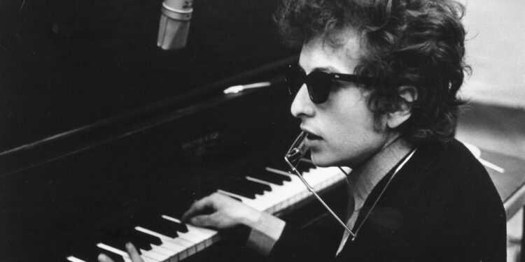 Bob Dylan Museum to Open in 2022