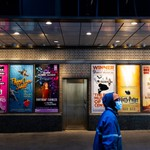 Broadway to Reopen in September, Says N.Y. Gov. Andrew Cuomo