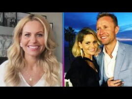 Candace Cameron Bure Reveals the SECRET That Makes Her 25-Year Marriage Work (Exclusive)