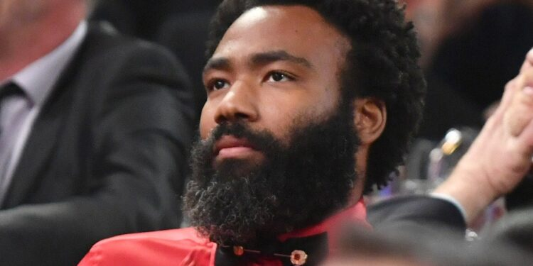 """Childish Gambino Sued by Rapper Who Alleges """"This Is America"""" Copyright Infringement"""