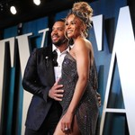 Ciara, Russell Wilson Sign First-Look Amazon Deal