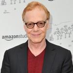 Danny Elfman Explains His Displeasure Over How 'Batman' Used His Score