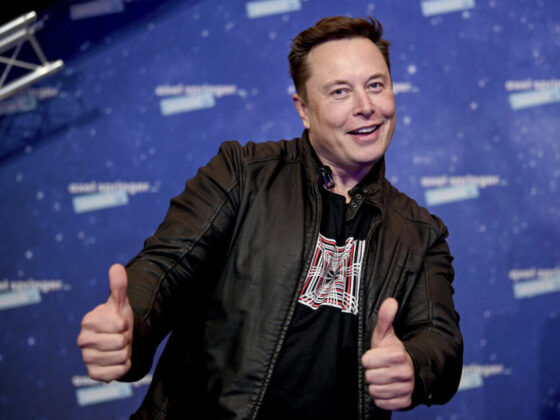 Elon Musk is being brought in to save SNL's sagging ratings. He could sink the show in other ways.