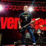 Everclear Taps Living Colour, Hoobastank & Wheatus for Summerland 2021 Tour