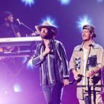 Florida Georgia Line Concert Coming to Drive-Ins Across America