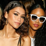 H.E.R. Was Almost in a Band With Kehlani & Zendaya