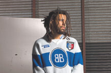 J. Cole Drops New Album The Off-Season – Listen