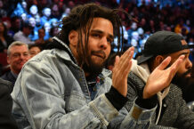 J. Cole Releases New Song 'Interlude' – Listen
