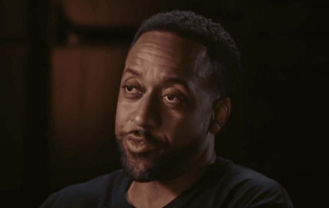 Jaleel White Speaks On Bill Cosby: He's Paying The Price!!