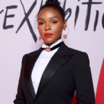 Janelle Monae Is in Talks to Join Daniel Craig in 'Knives Out' Sequel