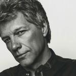 Jon Bon Jovi, Sara Bareilles & More Set for 2021 Love Rocks NYC