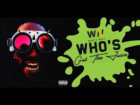Juicy J Listens & Reviews Music From Independent Artist Ty Styllez