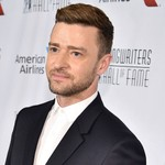 Justin Timberlake Gives a Shout-Out to 'It's Gonna Be May' Meme Creator: 'Look What You Started'