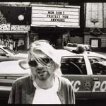 Kurt Cobain's Hair, Eddie Van Halen Guitar Among Items in Rock Auction