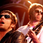 Liam & Noel Gallagher to Produce Oasis Doc About Famed 1996 Knebworth Concert