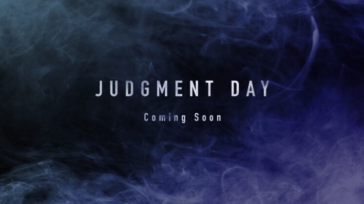 'Lost Judgment' to launch globally in September