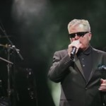 Madness Perform Classic 'Our House' on 'Kimmel': Watch