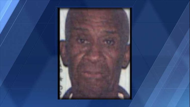 MISSING: Police ask for help locating man, 83, last seen near Mattapan Square