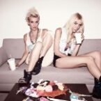NERVO Is Remaking Its Unreleased Avicii Collab Without 'Tim's Chords or Parts'