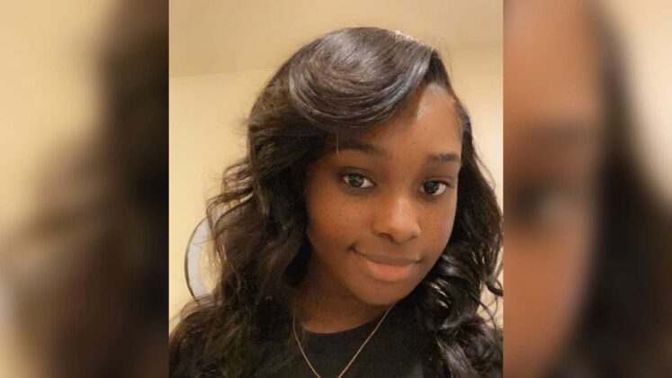 New York police search for missing college student who disappeared over a week ago