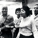 Pervis Staples of Staple Singers Dead at 85