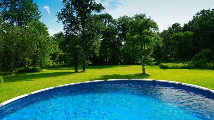 Prepping your pool for summer? Don't be shocked if chlorine is hard to find