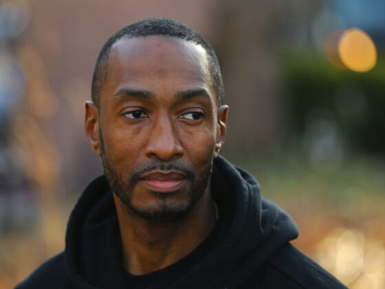 Sean Ellis is slated to have one last charge dropped in the 1993 murder of a Boston police officer