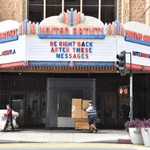 Shuttered Venue Operators Grant Payments Will Start Arriving Next Week