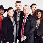 Soundtrack Classics From Simple Minds, Prince & More Hit Hot Rock & Alternative Songs Chart