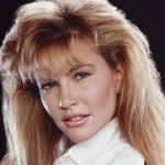 Whitesnake's David Coverdale Sends Condolences to Tawny Kitaen's Family Following Her Death
