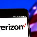 You've Got Sale: Verizon Unloads AOL and Yahoo for $5 Billion