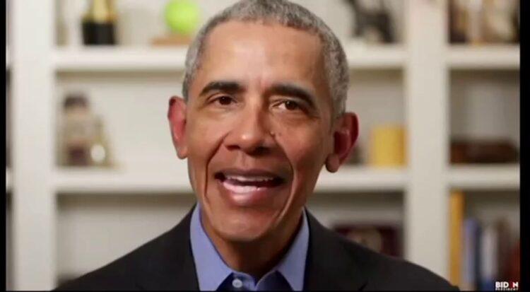 Andre Leon Talley BLASTS The Obamas: Calls Him 'Barack Antoinette'