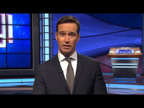 'Jeopardy!' Executive Producer Mike Richards Reportedly in Talks to Be Official Host
