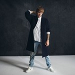 Justin Bieber Jumping on a Remix of WizKid's 'Essence,' His Personal 'Song of the Summer'