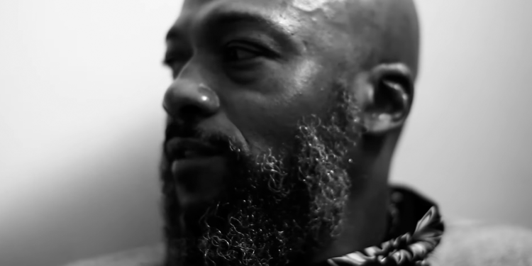 Ka Releases New Album A Martyr's Reward