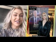 Lala Kent Denies Shading Megan Fox (Exclusive)