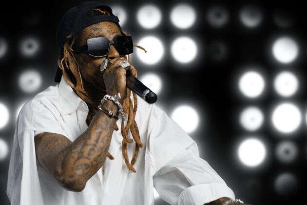 Lil Wayne Reveals New Details About Attempting Suicide at 12
