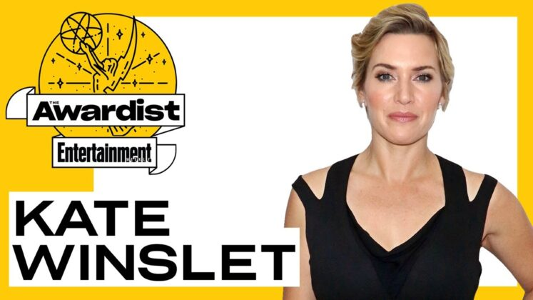 'Mare Of Easttown' season 2: Kate Winslet says creator has 'some very cool ideas'