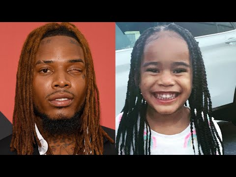Mom of Fetty Wap's Late 4-Year-Old Daughter SLAMS Cause of Death Reports