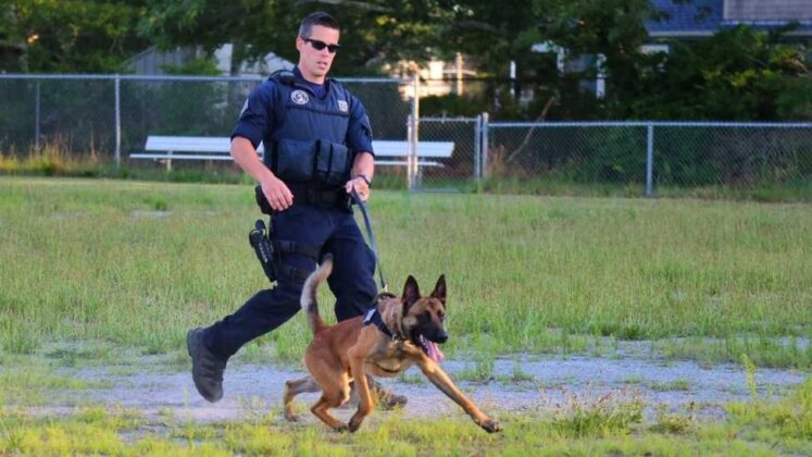 Opening statements expected in trial of man accused of killing Sgt. Gannon