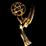 2021 Creative Arts Emmys: Complete List of Winners (Updating)
