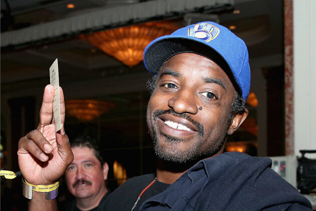Andre 3000 Responds to Kanye West's Drake Diss Track Leaking