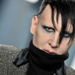 Attorney For Marilyn Manson Enters Not Guilty Plea For Misdemeanor Assault in 2019 Incident