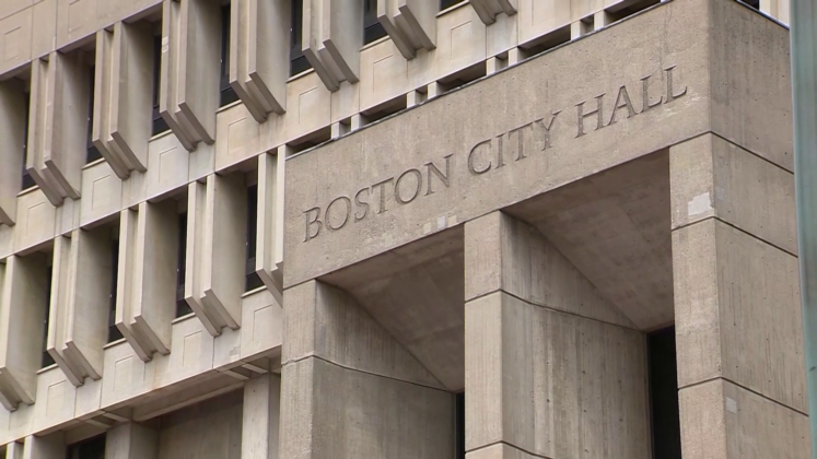 Boston mayoral candidates make final push before preliminary election
