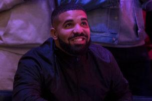 Drake Blocks Lil Nas X From Getting a No. 1 Album